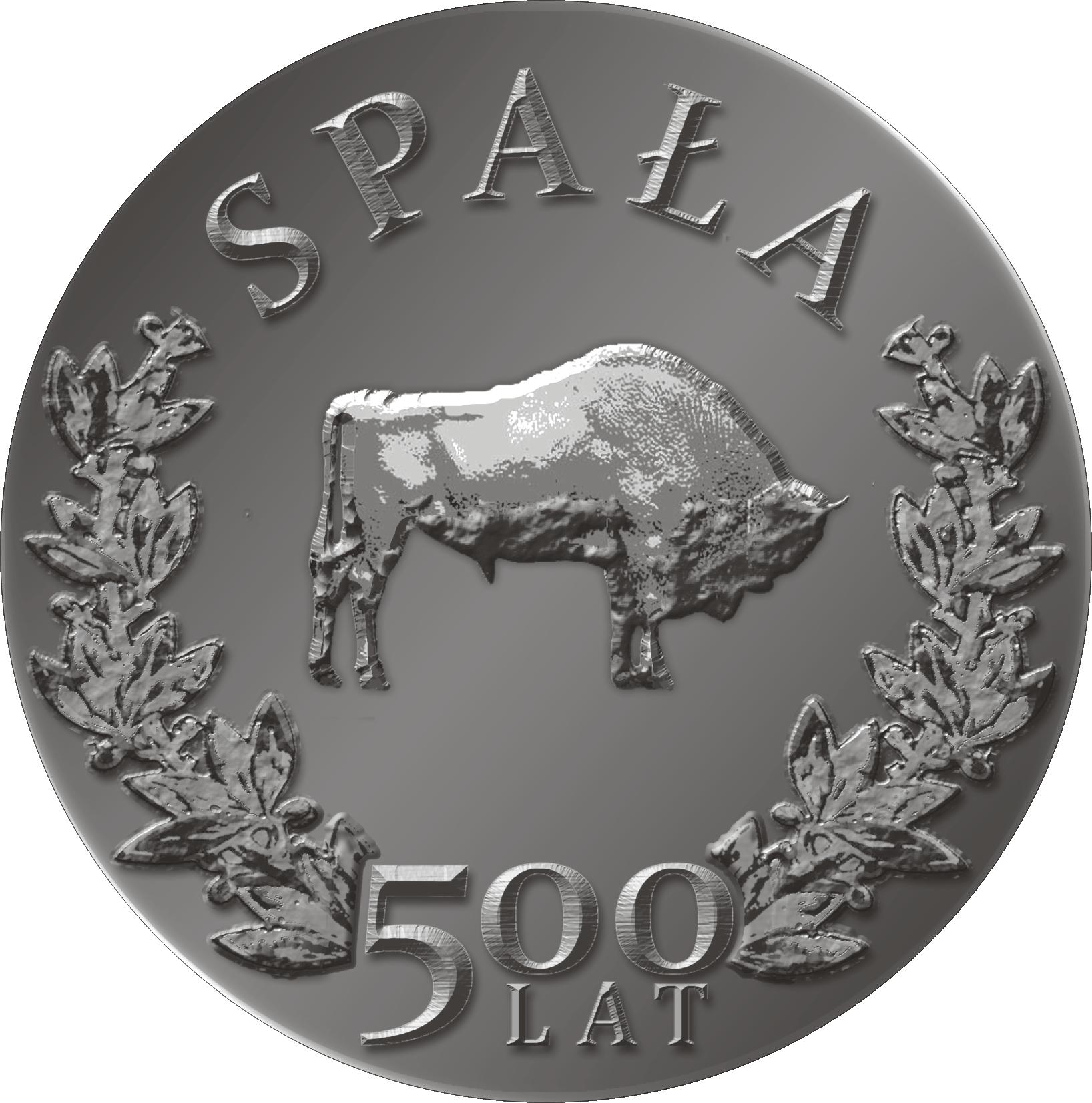 znaczek-500-lat-png