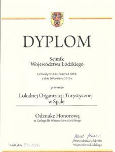 dyplom-za-zaslugi-dla-woj-lodzkiego0001