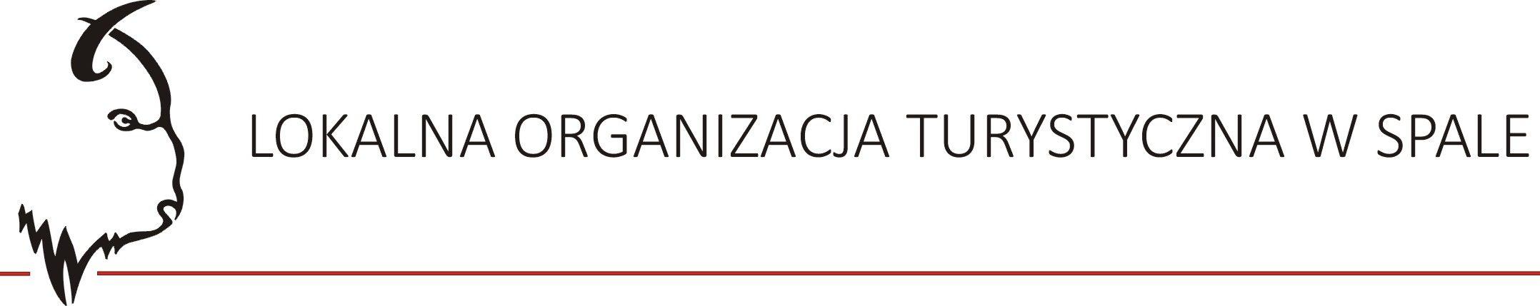 Lokalna Organizacja Turystyczna w Spale