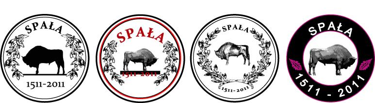 spala_bizon