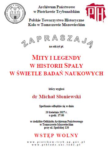 plakat-sloniewski