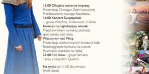plakat_sobotka-2