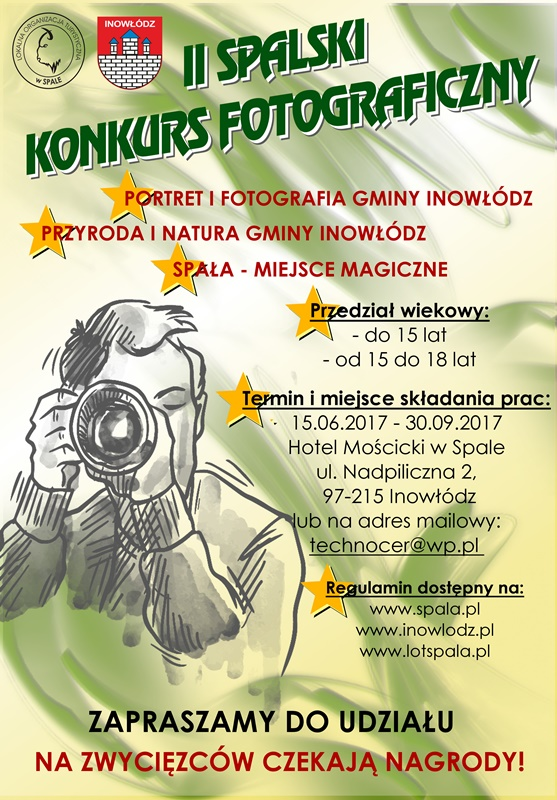 spalski_konkurs_foto_plakat