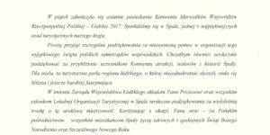 konwent-marszalkow-podziekowanie-2