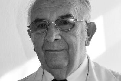 prof-chmilewski